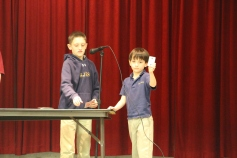 talent-show-st-jerome-regional-school-tamaqua-2-2-2017-220
