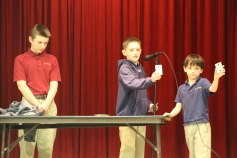 talent-show-st-jerome-regional-school-tamaqua-2-2-2017-223