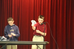 talent-show-st-jerome-regional-school-tamaqua-2-2-2017-226