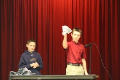 talent-show-st-jerome-regional-school-tamaqua-2-2-2017-231