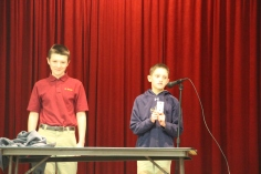 talent-show-st-jerome-regional-school-tamaqua-2-2-2017-232