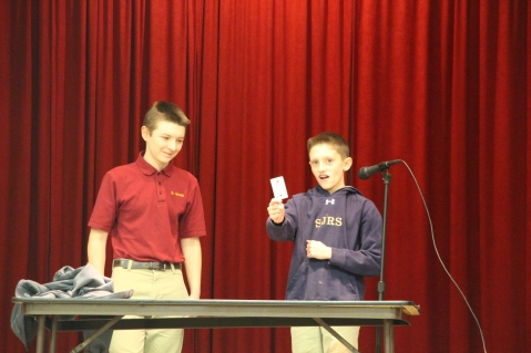 talent-show-st-jerome-regional-school-tamaqua-2-2-2017-237