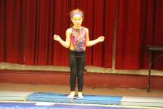 talent-show-st-jerome-regional-school-tamaqua-2-2-2017-24