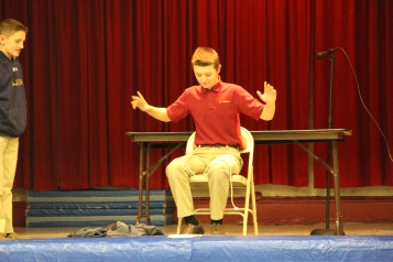 talent-show-st-jerome-regional-school-tamaqua-2-2-2017-242