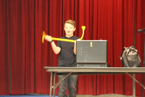 talent-show-st-jerome-regional-school-tamaqua-2-2-2017-245