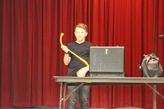 talent-show-st-jerome-regional-school-tamaqua-2-2-2017-247
