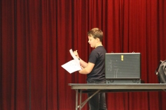 talent-show-st-jerome-regional-school-tamaqua-2-2-2017-252