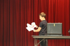 talent-show-st-jerome-regional-school-tamaqua-2-2-2017-254