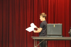 talent-show-st-jerome-regional-school-tamaqua-2-2-2017-256