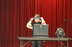 talent-show-st-jerome-regional-school-tamaqua-2-2-2017-258
