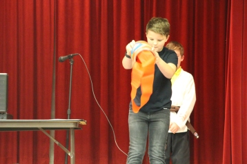 talent-show-st-jerome-regional-school-tamaqua-2-2-2017-264