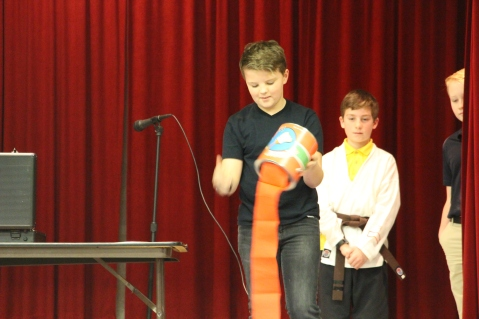talent-show-st-jerome-regional-school-tamaqua-2-2-2017-267