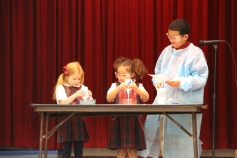talent-show-st-jerome-regional-school-tamaqua-2-2-2017-275