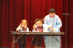talent-show-st-jerome-regional-school-tamaqua-2-2-2017-276