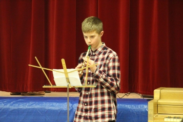 talent-show-st-jerome-regional-school-tamaqua-2-2-2017-286