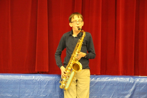 talent-show-st-jerome-regional-school-tamaqua-2-2-2017-289