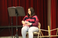 talent-show-st-jerome-regional-school-tamaqua-2-2-2017-292