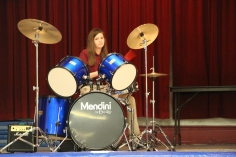talent-show-st-jerome-regional-school-tamaqua-2-2-2017-294