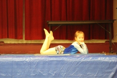 talent-show-st-jerome-regional-school-tamaqua-2-2-2017-3