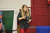 talent-show-st-jerome-regional-school-tamaqua-2-2-2017-323