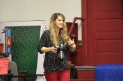talent-show-st-jerome-regional-school-tamaqua-2-2-2017-325