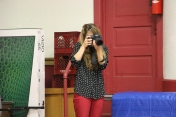 talent-show-st-jerome-regional-school-tamaqua-2-2-2017-327