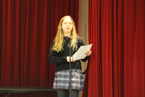 talent-show-st-jerome-regional-school-tamaqua-2-2-2017-35