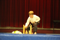 talent-show-st-jerome-regional-school-tamaqua-2-2-2017-39