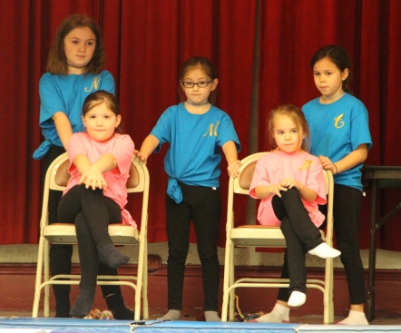 talent-show-st-jerome-regional-school-tamaqua-2-2-2017-47