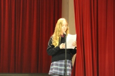 talent-show-st-jerome-regional-school-tamaqua-2-2-2017-5