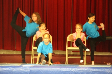 talent-show-st-jerome-regional-school-tamaqua-2-2-2017-50