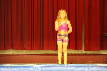 talent-show-st-jerome-regional-school-tamaqua-2-2-2017-53