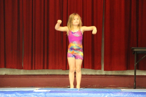 talent-show-st-jerome-regional-school-tamaqua-2-2-2017-56