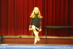 talent-show-st-jerome-regional-school-tamaqua-2-2-2017-60