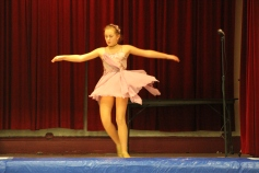 talent-show-st-jerome-regional-school-tamaqua-2-2-2017-69