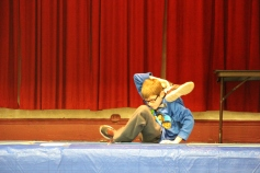 talent-show-st-jerome-regional-school-tamaqua-2-2-2017-7