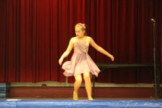 talent-show-st-jerome-regional-school-tamaqua-2-2-2017-74