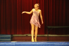 talent-show-st-jerome-regional-school-tamaqua-2-2-2017-75