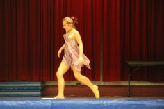talent-show-st-jerome-regional-school-tamaqua-2-2-2017-77