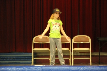 talent-show-st-jerome-regional-school-tamaqua-2-2-2017-80