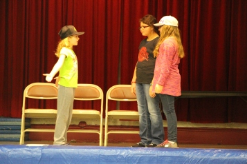 talent-show-st-jerome-regional-school-tamaqua-2-2-2017-81