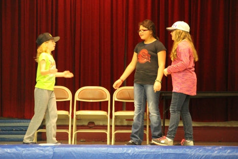 talent-show-st-jerome-regional-school-tamaqua-2-2-2017-83