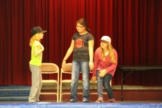 talent-show-st-jerome-regional-school-tamaqua-2-2-2017-85