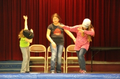 talent-show-st-jerome-regional-school-tamaqua-2-2-2017-87