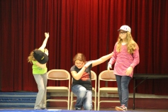 talent-show-st-jerome-regional-school-tamaqua-2-2-2017-89
