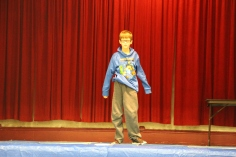 talent-show-st-jerome-regional-school-tamaqua-2-2-2017-9