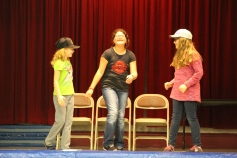 talent-show-st-jerome-regional-school-tamaqua-2-2-2017-91