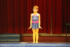 talent-show-st-jerome-regional-school-tamaqua-2-2-2017-93