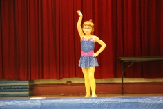 talent-show-st-jerome-regional-school-tamaqua-2-2-2017-94