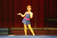 talent-show-st-jerome-regional-school-tamaqua-2-2-2017-96
